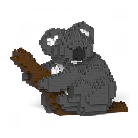 Jekca - Mammals (Koala 01S) 710x