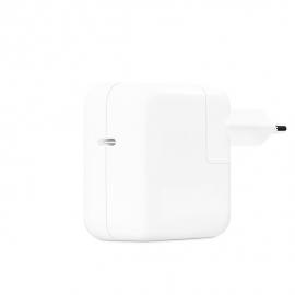 Apple - USB-C Power Adapter (30W)