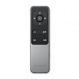 Satechi - R2 Bluetooth Multimedia Remote Control