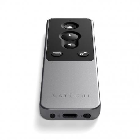 Satechi - R1 Bluetooth Presentation Remote