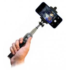 Swissten - Selfie stick