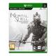 Mortal Shell - Enhanced Edition Xbox One / Series X