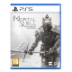 Mortal Shell - Enhanced Edition Deluxe Set PS5