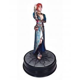 Figura Dark Horse Witcher 3 Wild Hunt - Triss Merigold Series 2
