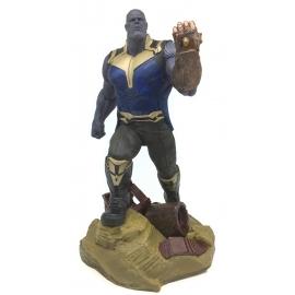 Figura Marvel Gallery: Thanos