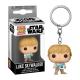 POCKET POP!  Star Wars - Luke Skywalker