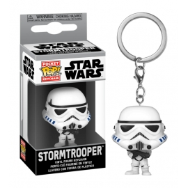 POCKET POP! Star Wars - Stormtrooper