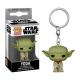 POCKET POP!  Star Wars - Yoda