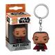 POCKET POP! Star Wars: The Mandalorian - Moff Gideon