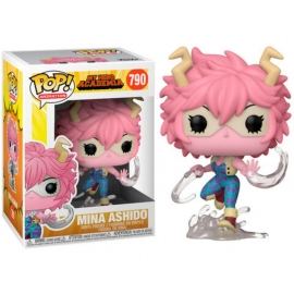POP! Vinyl Animation: My Hero Academia - Mina Ashido 790