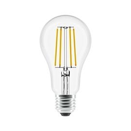 Litebulb - Lâmpada E27 (7W