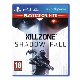 Killzone: Shadow Fall - Playstation Hits (Versão Europeia) PS4
