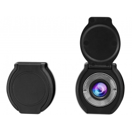 Sandberg - Webcam Privacy Cover Saver