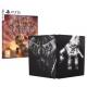 Oddworld: Soulstorm - Day One Edition PS5 - Oferta DLC