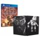 Oddworld: Soulstorm - Day One Edition PS4 - Oferta DLC
