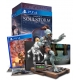 Oddworld: Soulstorm - Collector's Edition PS4
