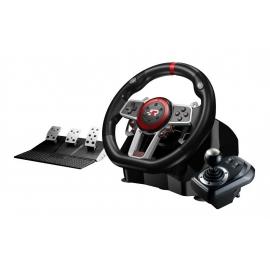 Volante eSports FR-TEC Suzuka PS4 (Comp. PS5)