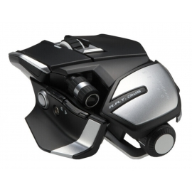 Rato Gaming Mad Catz R.A.T. DWS Preto PC