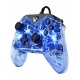Comando PDP Gaming Com Cabo Xbox Series S   X - Prismatic Afterglow