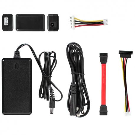 Newer Tech - Universal Drive Adapter