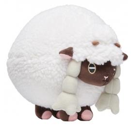 Peluche Pokémon - Wooloo