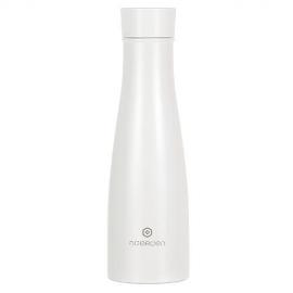 Noerden - Liz Smart Bottle 480 ml (white)