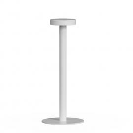 qushini - Table Lamp