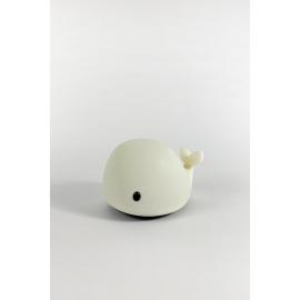 qushini - LED Lamp Whale