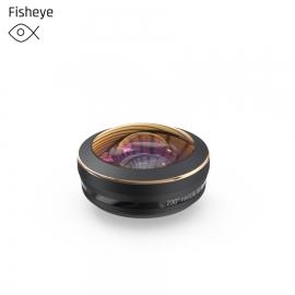 ShiftCam - ProLens 230° Fisheye