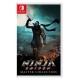 Ninja Gaiden: Master Collection Switch