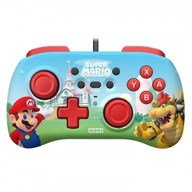 Horipad Mini -  Super Mario