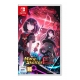 Mary Skelter Finale - Day One Edition Switch