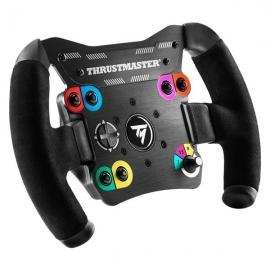 Volante Thrustmaster TM Open Wheel Add-On