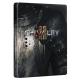 Chivalry 2 - Steelbook Edition PS4