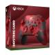 Comando Sem Fios Xbox Series X|S – Daystrike Camo