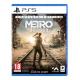 Metro: Exodus - Complete Edition PS5