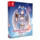 Empire of Angels IV - Limited Edition Switch