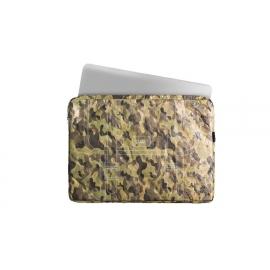 maiworld - Sleeve L 13''-14'' (satchel bag camouflage)