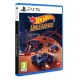 Hot Wheels: Unleashed PS5