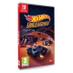 Hot Wheels: Unleashed Switch