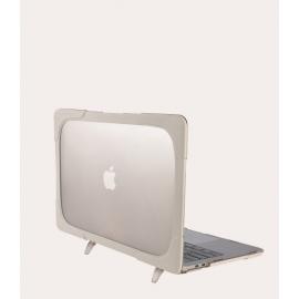 Tucano - Scocca MacBook Air 13 v2020/v2020 (beige)