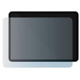 Tucano - Screen Protector iPad Pro 12.9 v2021/v2020