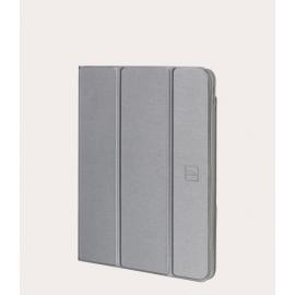Tucano - Link iPad Pro 11 v2021/v2020 (space grey)