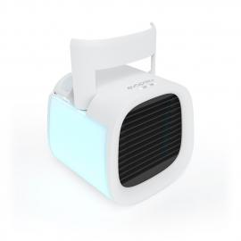 evapolar - Arrefecedor ar evaCHILL (opaque white)