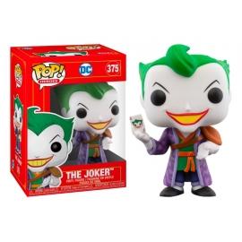 POP! Heroes: Batman Imperial Palace - The Joker 375