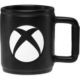 Caneca Xbox - Matte Black