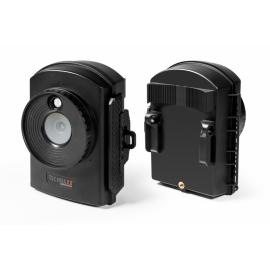 Technaxx - Time Lapse Camera Full HD TX-164