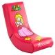 Cadeira X-Rocker: Super Mario All-Star Collection - Princess Peach
