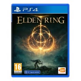 Elden Ring PS4 / PS5