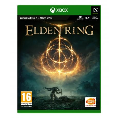 Elden Ring Xbox One / Series X